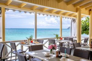 Image result for caribbean breakfast sea 300x200