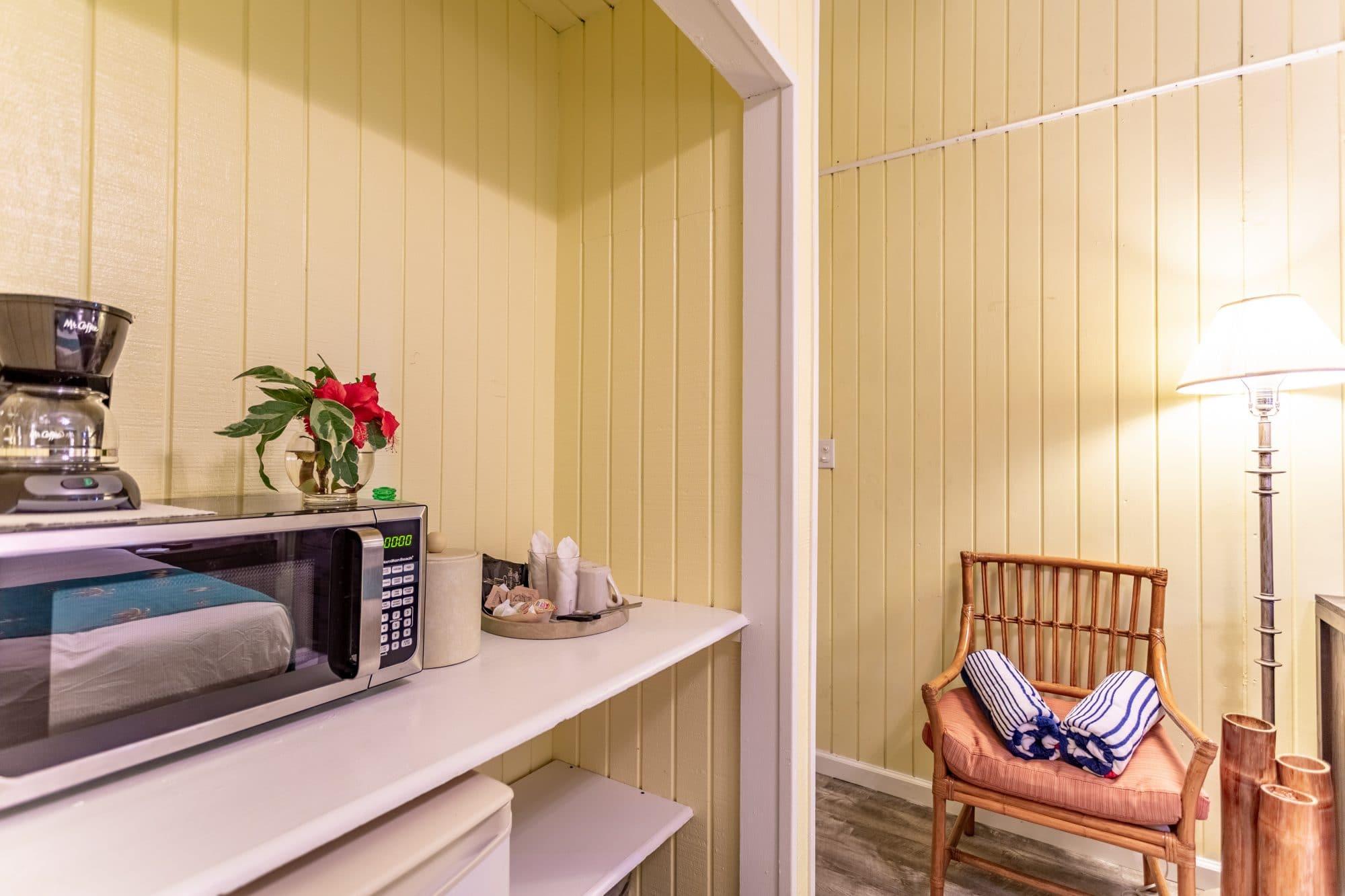 Sebastians_Room36-4