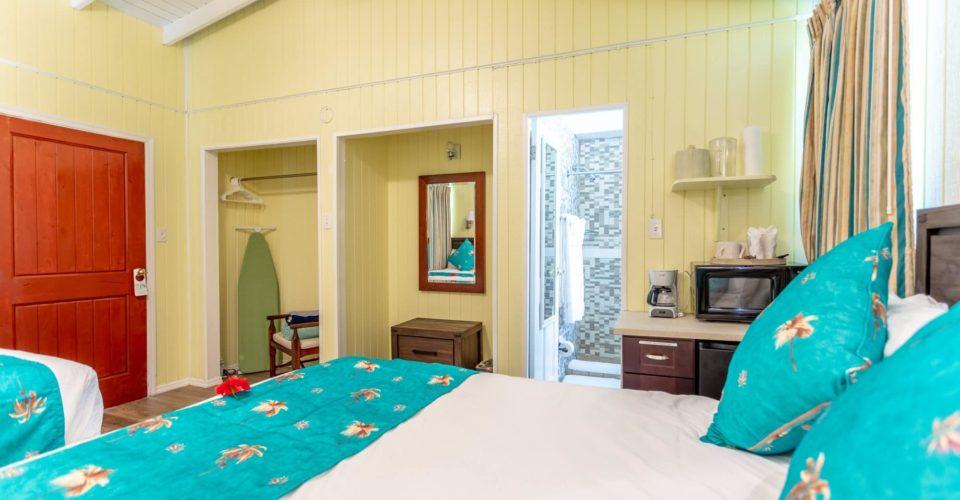 Sebastians_Room37-3